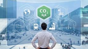 Foto de ¿Qué deben tener en cuenta las empresas en el ámbito de la sostenibilidad?