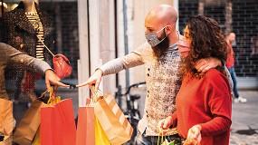 Foto de Los españoles cambiarán su comportamiento de compra debido al impacto del COVID-19