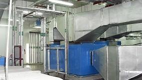 Foto de Curso gratuito para socios de Atecyr sobre la interpretación del RSIF para instalaciones térmicas y frigoríficas