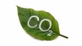 Foto de Solo el 9% de las empresas pueden medir sus emisiones totales de gases de efecto invernadero de forma completa, según BCG GAMMA