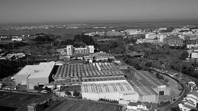 Foto de Extrusal: um longo percurso na sustentabilidade e economia circular