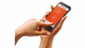 Foto de Safetop crea una aplicación inteligente para la gestión digital de equipos anticaída
