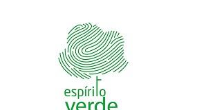 """Foto de Candidaturas aos """"Prémios Espírito Verde"""" decorrem durante o mês de outubro"""