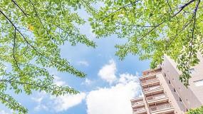 Foto de 'Manhãs da Apemeta': a digitalização ao serviço da eficiência energética nos edifícios em debate