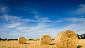 Foto de Estatuto da Agricultura Familiar com processo de adesão simplificado e validade prolongada para três anos