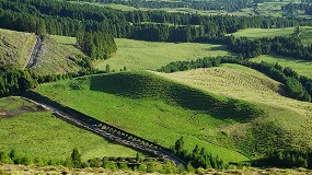 Foto de Açores quer certificar solos do arquipélago