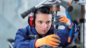 Foto de Género: el proyecto del IBV para mejorarla adecuación de los puestos de trabajo con criterios de género