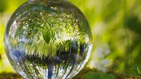 Foto de ONU considera ambiente saudável um direito universal