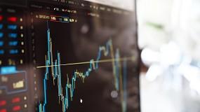Foto de Soane Capital emite 41 milhões de euros de Green Bonds