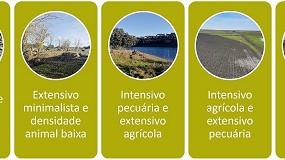 Foto de ANPOC e parceiros divulgam resultados do projeto BPA.Eco