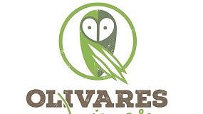 Foto de Universidade de Évora integra rede europeia de certificação de biodiversidade na produção agrícola