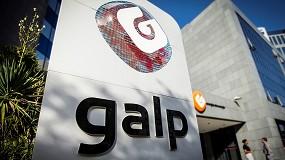 Foto de Galp entra no negócio das renováveis no Brasil