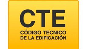 Foto de Abierto el plazo de Audiencia e información pública europea de la nueva modificación del Código Técnico de la Edificación