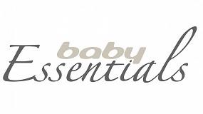 Foto de Baby Essentials continúa creciendo en el sector de la puericultura