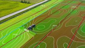 Foto de 145 millones de euros para medidas de desarrollo rural y digitalización