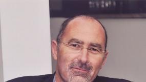 Foto de Luís Neto é o novo Presidente da EFRIARC