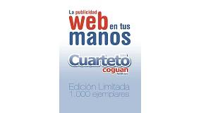 Foto de Interempresas participa en el Cuarteto de la Publicidad Online Española 2010