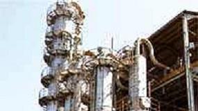Plantas de Biogs en Espaa Produccin de energa limpia
