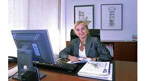 Foto de Entrevista a Isabel Priu, administradora de fincas de NCI Asesores Inmobiliarios