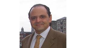 Foto de Entrevista a José María Molina, presidente de INVAC