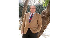 Foto de Entrevista a Francisco Carrió, director general de Alimentaria Exhibitions
