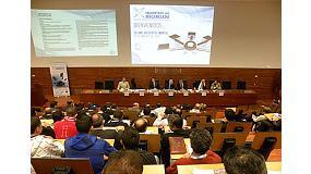 Foto de Murcia estrena el nuevo Think Tank de Aspromec