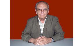 Foto de Entrevista a Manuel Lamúa, investigador del ICTAN y asesor técnico de AEFYT
