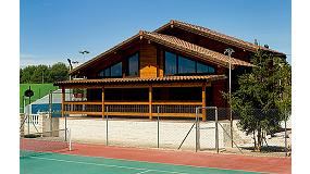 Noticias recientes o no que hacen referencia a - Constructores de casas de madera ...