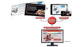 Foto de Interempresas lanza 53 nuevas revistas con difusión mixta papel/digital