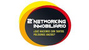 Foto de Interempresas busca soluciones para los polígonos vacíos en su II Networking inmobiliario