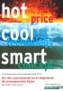 Atemperadores de alta capacidad hasta 150ºC Serie Smart