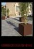 Catálogo 2011. Un mundo de jardineras personalizadas para cada tipo de cliente