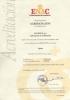 Laboratorio de Calibración Acreditado por ENAC UNE EN ISO 17025 en Óptica