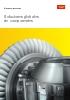 Motores aeroespaciales