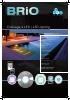 Iluminación LED_BRIO 2012