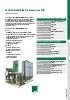 MANN+HUMMEL Sistema Klar UE (Ultrafiltración)