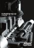 Catálogo Distribuidor Hidráulico Monobloque Mod. Roquet - 202