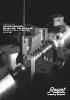 Catálogo Distribuidor Hidráulico Monobloque Mod. Roquet - 302