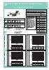 Catálogo Electroválvulas Roquet