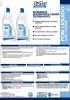 Detergente desodorante