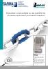 Adaptador NETLink PRO Compact