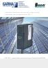 Pasarela de comunicación EIB 300