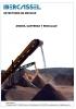Detectores de metales_Áridos, canteras y reciclaje