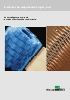 Sistemas de empalme Grecon-Dimter Weinig finger joint