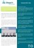 Solución integral para gestión y control de los servicios de transporte de mercancias