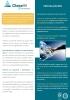 Virtualización, gestión de infraestructuras de servidores