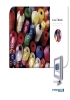 Software de Formulación de color en textiles Color iMatch