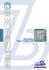 Alimentador monofásico serie FSB_S.B. Plastics