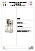 Deshumificadores de aire/ Tamices moleculares DB/N 104_S.B. Plastics
