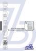 Mezcladores verticales_S.B. Plastics